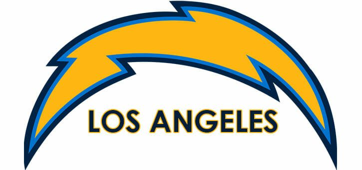 Breaking Per Espn San Diego Chargers Set To Announce