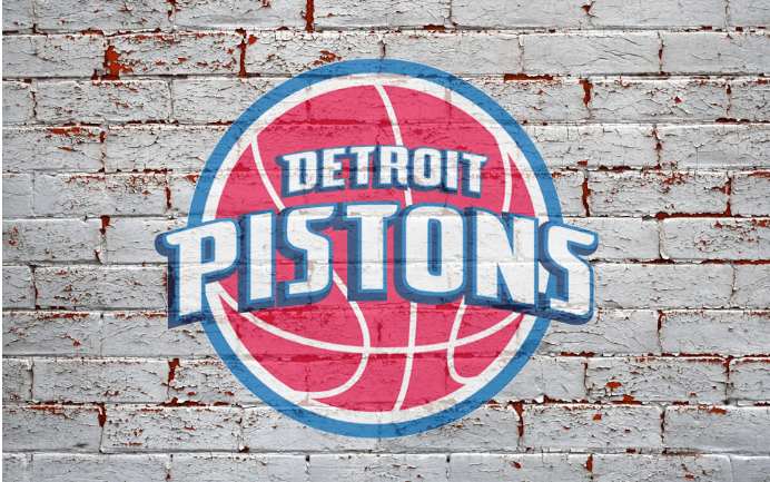Warning  Detroit Pistons jersey ad may cause your eyes to bleed ... 86b92b7c4